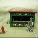 128 News Stand
