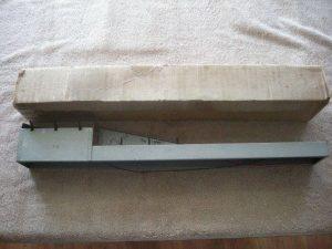 364 Lumber Loader Type 2