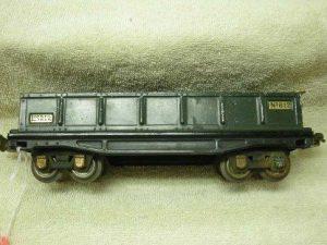 812 Gondola Type 4