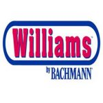 Williams by Bachmann Trains