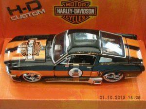 32168BK-1967FordMustangGTHarley-DavidsonEdition-thumb-300x225