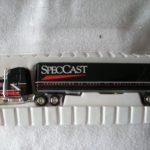 32755 SpecCast Tractor Trailer Bank