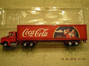 820017-Coca-ColaTractorTrailer-thumb-300x225