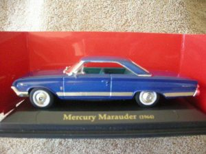 94250-BLUE-1964MercuryMarauder-thumb-300x225