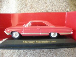 94250-RED-1964MercuryMarauder-thumb-300x225