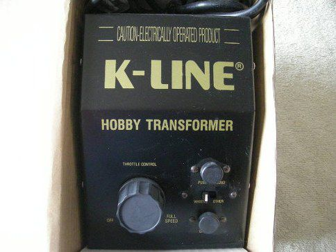 951 Transformer