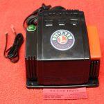 81495 Lionel 40 watt AC transformer