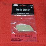 402 Atlas track eraser