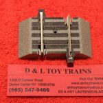 S Gauge and American Flyer Trains – D&L Toy Trains