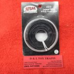315 Atlas 20 gauge track wire