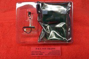 70000143 Atlas N scale signal system starter kit