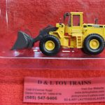30000083 Atlas HO scale Volvo wheel loader