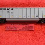 20005705 Atlas HO scale Norfolk Southern TM aluminum coal gondola car