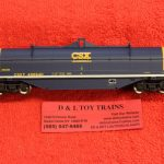 20005595 Atlas HO scale 42' CSX steel coil car