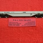 20005616 Atlas HO scale Norfolk Southern 42' open coil car