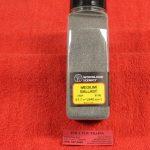 1382 Woodland Scenics Gray medium ballast
