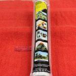 """1179 Woodland Scenics 18"""" shaper sheet"""
