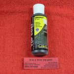 1453 Woodland Scenics Top Coat Asphalt
