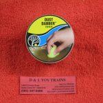 4539 Woodland Scenics dust dabber