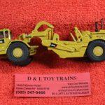 85134 Diecast Masters 1:87th scale Cat 627G wheel scraper
