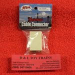 70000060 Atlas universal cable connector