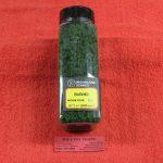 FC1646 Woodland Scenics Medium Green Bushes