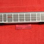 452101 Intermountain HO scale Canadian National bi level auto rack car