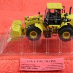 55196 Norscot 1:50th scale Cat 950H wheel loader
