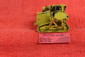 85272 Die Cast Masters 1:50th scale Cat 587T pipelayer