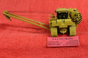 85272 Die Cast Masters 1:50th scale Cat