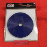 312 Atlas all scales 5 conductor wire