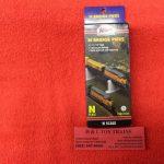 2543 Atlas N scale Bridge piers